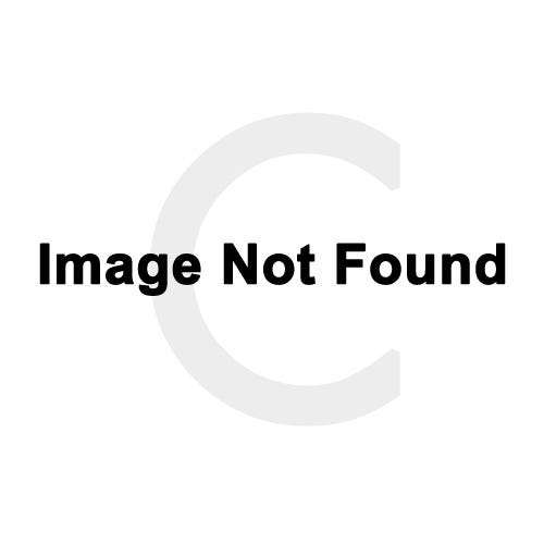 Tiny Triangles Diamond Ring